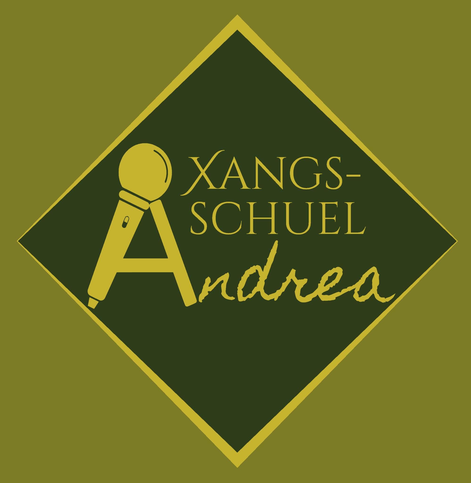 Xangsschuel Andrea